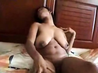matured desi masturbation