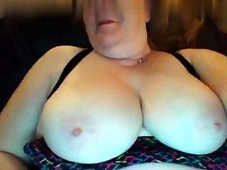 Mature Webcam Free Beamy Pair Porn Video
