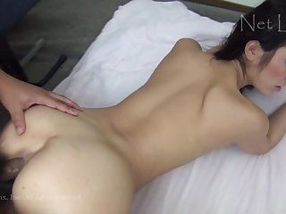 Jav Uncensored anal Porn plus Blowing Cock